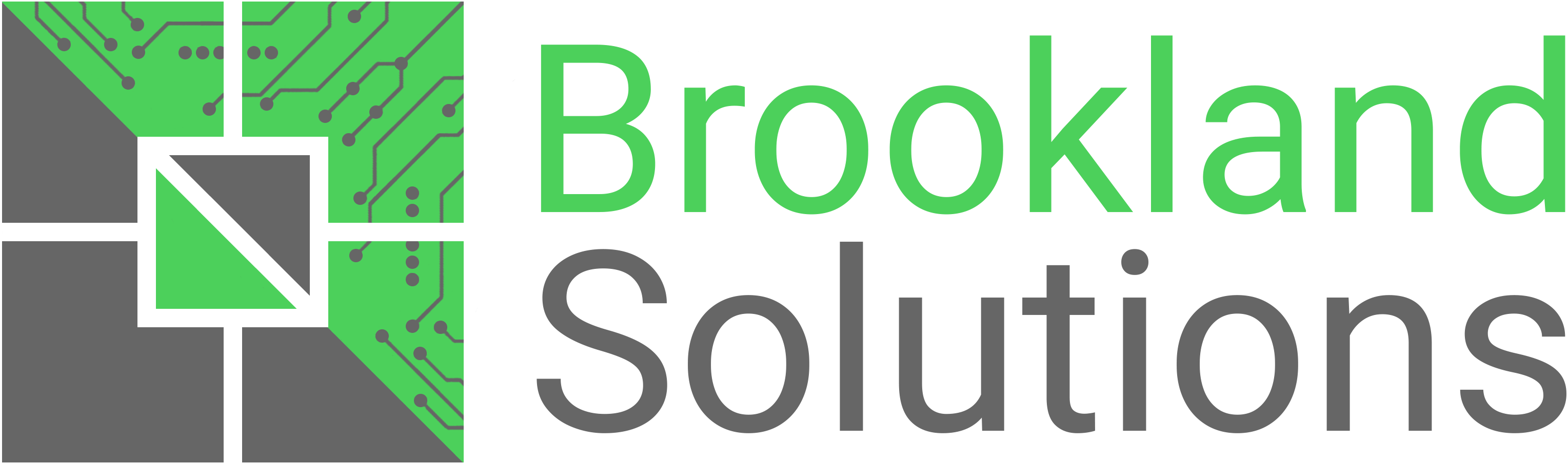 Brookland Solutions