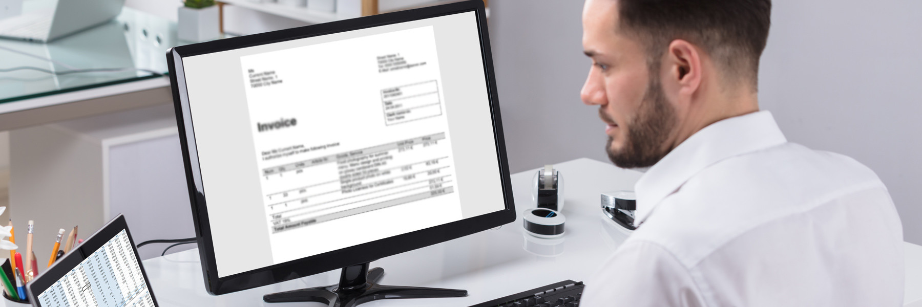 Document Management Software for Dynamics 365