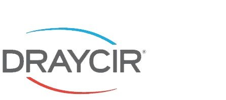 Draycir Document Management